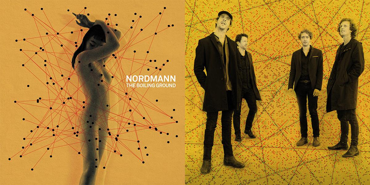 Nordmann
