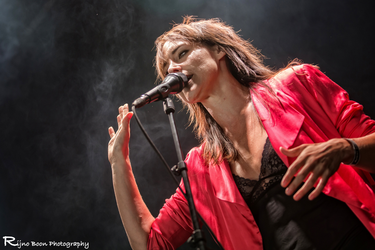Wende-Huntenpop 2018 (©Rijno Boon)